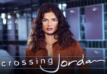 Crossing Jordan title