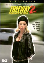 Freeway 2 DVD Cover Art