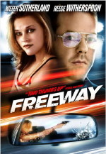 Freeway DVD cover art