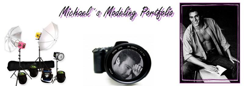 Modeling Banner