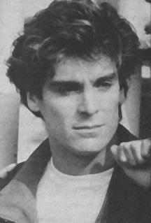 Michael as a Model