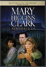 Remember Me DVD cover art