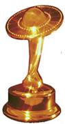 Saturn Award