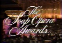 Soap Opera Awards Title