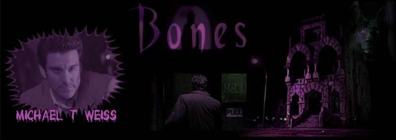 Bones Banner