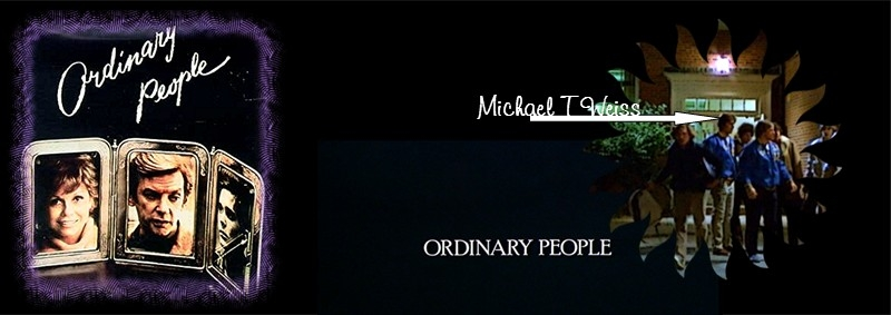 Ordinary People Banner