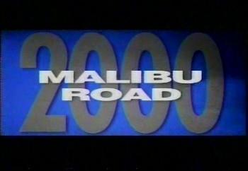 2000 Malibu Road Title