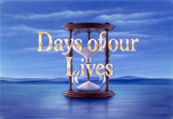 Days of Our Lives Logo