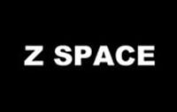 Z Space logo