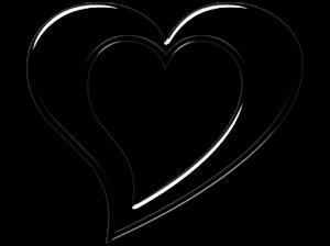 3d-glass-heart-2