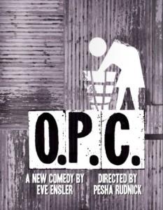 OPC E-Program
